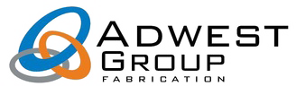 Adwest Group logo