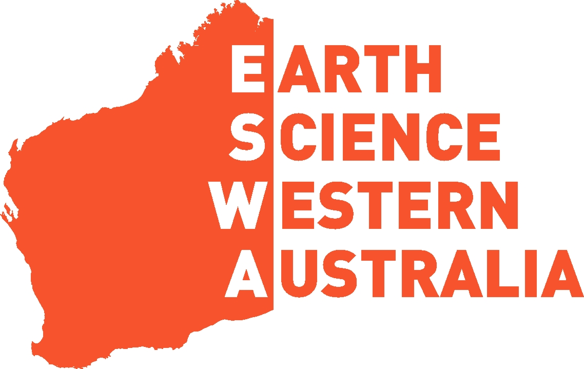 Earth Science Western Australia